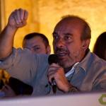 Vauro Senesi | OFF 2010
