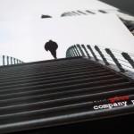 Iconplus Company profile
