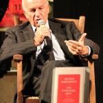 Fausto Bertinotti | OFF 2011