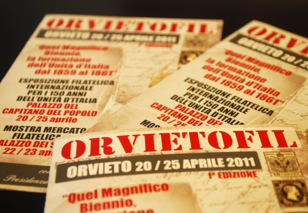 Orvietofil