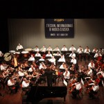 Orvieto Ushuaia Classica