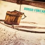 Borgo Fontanile