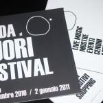 Fuori Festival