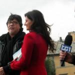 Luis Sepulveda | OFF 2011