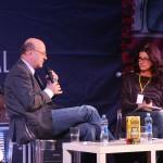 Sergio Rizzo - Maria Flavia Timperi | OFF 2012