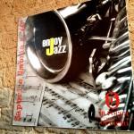 Umbria Jazz Winter #20