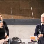 Rosa Matteucci - Daniele Luchetti | OFF 2012