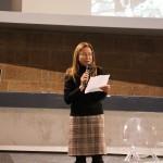 Rosa Matteucci | OFF 2012