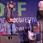 Black Eyed Dog | OFF 2012