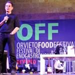 Andrea De Carlo | OFF 2012