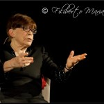 Franca Valeri | OFF 2012